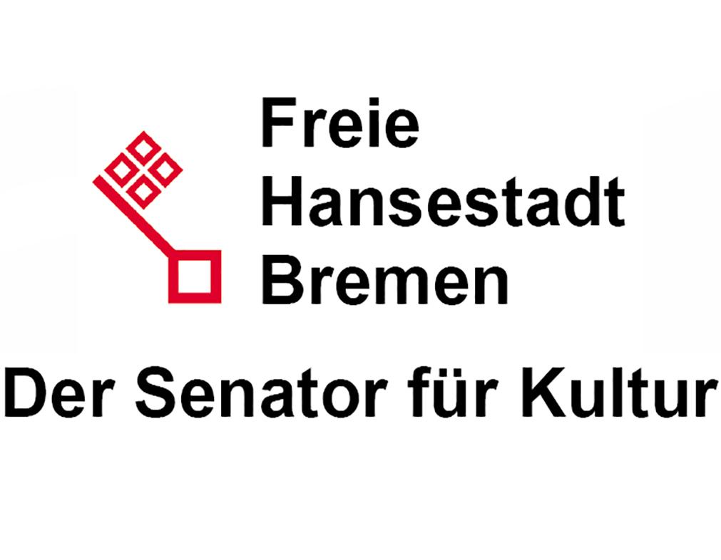 Senator-fr-Kultur-2013 Kopie