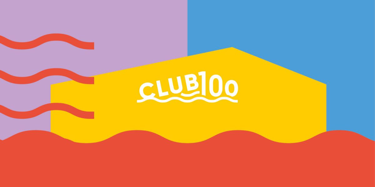 Live in Bremen Halbfinale im Club100